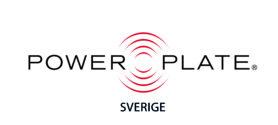 Powerplatesverige