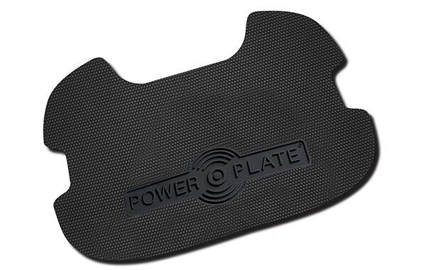 Matta Personal Power Plate