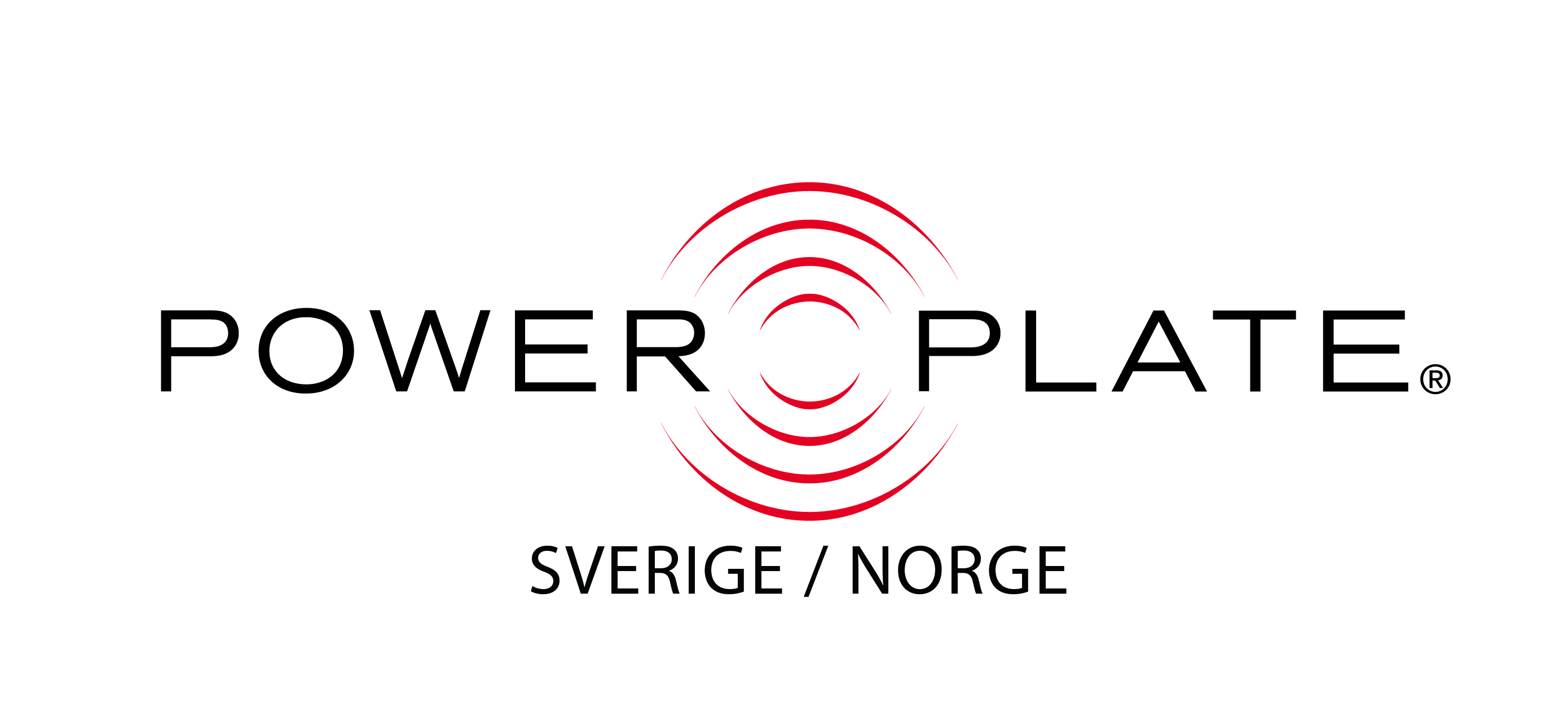 Powerplatesverige