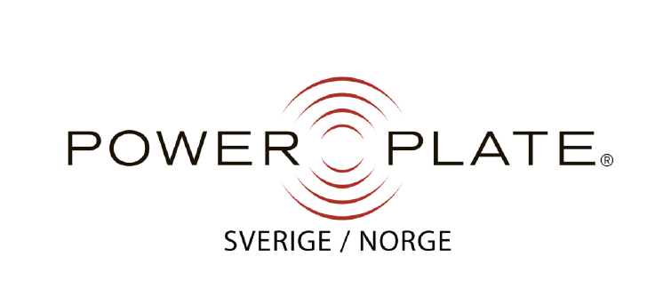 Power Plate Sweden / Norway